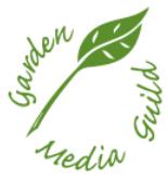 Garden media Guild